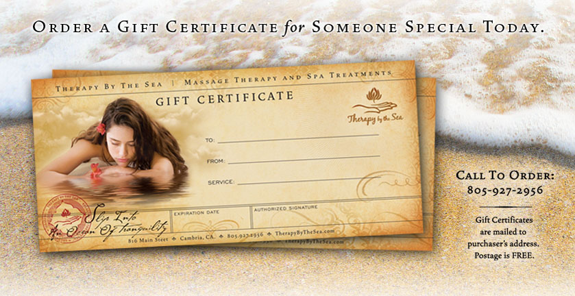 gift_certificate_ad