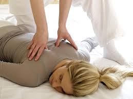 09176981188-SHIATSU-OR-JAPANESE-ACUPRESSURE-Dry-Massage-60-Minutes-Full-Body-PHP350-21075_image