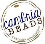 Cambria Beads
