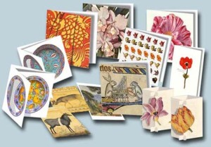 1_Greetings_cards_presentation