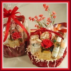 holiday-bath-and-beauty-gift-basket-6218-84-250x250
